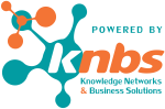 Knbs Knowledge Networks & Business Solutions