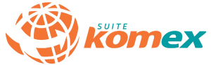 Suite Komex